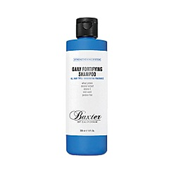 Baxter of California - Daily Fortifying Shampoo 236ml