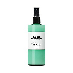 Baxter of California - Shave Tonic 120ml