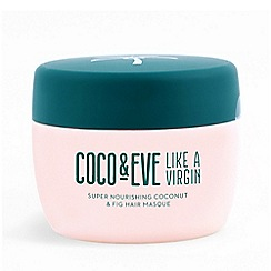 Coco & eve - 'Like a Virgin' Hair Mask 212ml