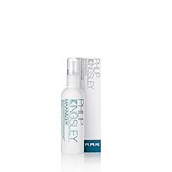 Philip Kingsley - 'Maximizer' Hairspray 125ml