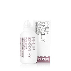 Philip Kingsley - 'Pure Silver' Conditioner 250ml