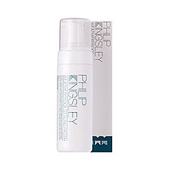 Philip Kingsley - 'Weatherproof' Styling Froth Hair Mousse 150ml