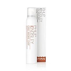 Philip Kingsley - 'One More Day' Dry Shampoo 200ml