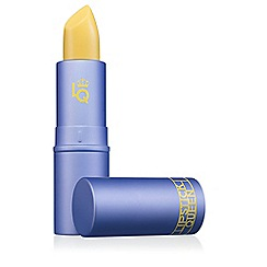 LIPSTICK QUEEN - 'Mornin Sunshine' lipstick 3.5ml