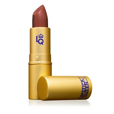 Lipstick Queen   'saint' Lipstick 3.5g by Lipstick Queen