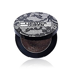 LIPSTICK QUEEN - 'Black Lace Rabbit' blusher 2g