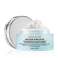 Peter Thomas Roth - Water Drench&#8482 Hyaluronic Cloud Cream Hydrating Face Moisturiser 50ml