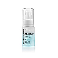 Peter Thomas Roth - Water Drench&#8482 Hyaluronic Cloud Cream Face Serum 30ml