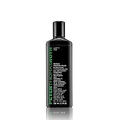 Peter Thomas Roth - Irish Moor Mud Purifying Face Cleansing Gel 250ml