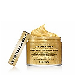 Peter Thomas Roth - 24K Gold Face Mask 150ml