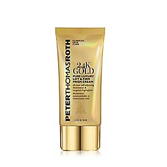 Peter Thomas Roth - 24K Gold Prism Face Cream 50ml