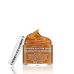 Peter Thomas Roth - Pumpkin Enzyme Face Mask 150ml