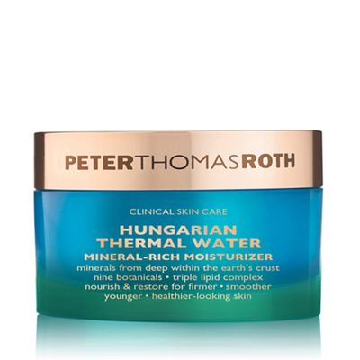 154219002999: Hungarian Thermal Water Rich Moisturizer 50ml