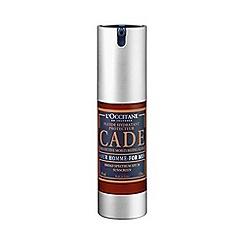 L'Occitane en Provence - 'Cade' SPF 20 moisturising fluid 30ml