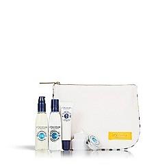L'Occitane en Provence - Shea skincare gift set