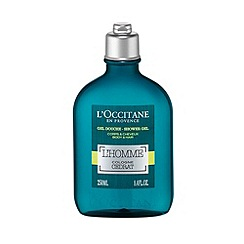 L'Occitane en Provence - 'L'Homme Cologne Cedrat' shower gel 250ml