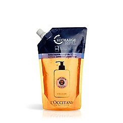 L'Occitane en Provence - 'Lavender' liquid soap eco refill 500ml