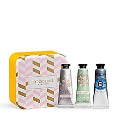 L'Occitane en Provence - Petite Hand Cream gift set