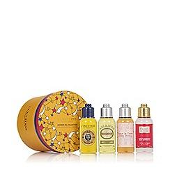 L'Occitane en Provence - Shower Gel Gift Set