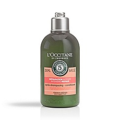 L'Occitane en Provence - 'Aromachologie' Intensive Repair Conditioner 250ml