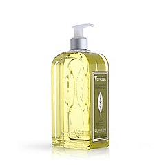 L'Occitane en Provence - Verbena Shower Gel 500ml