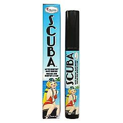 theBalm - 'Scuba' water resistant mascara 10ml