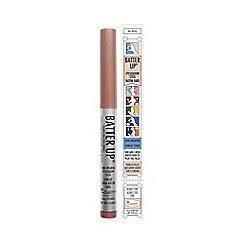 theBalm - 'Batter Up' eye shadow stick 1.6g