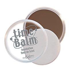 theBalm - 'Timebalm' pressed powder foundation 21.3g