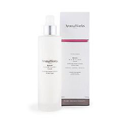 AromaWorks - 'Nurture' hand lotion 200ml