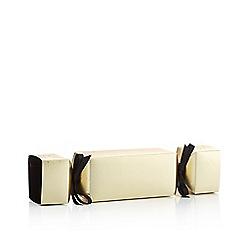 Debenhams - Christmas Cracker Beauty Gift Box