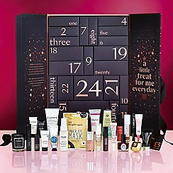 Debenhams - Ultimate Beauty Advent Calendar Worth Over &pound150