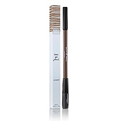 Laura Geller - Brow Gel Pencil' - Universal 1g