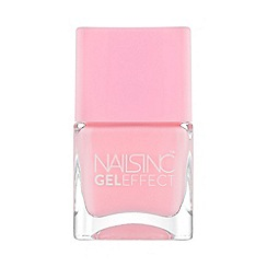 Nails Inc. - Chiltern Street nail polish 14ml