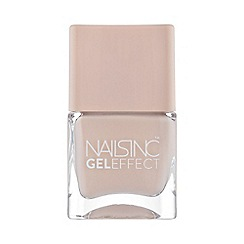 Nails Inc. - Colville Mews gel effect 14ml