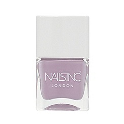 Nails Inc. - 'Long Wear Cambridge Grove' nail polish