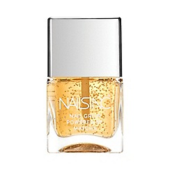 Nails Inc. - Nail growth treatment 14ml