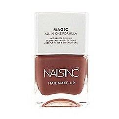Nails Inc. - 'Nail Make up - Chalcot Square' nail polish 14ml
