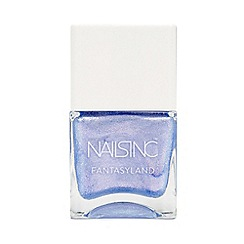 Nails Inc. - 'Fantasyland - Reams of Dreams' nail polish 14ml