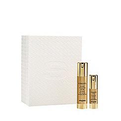 Sisley - 'Supremÿa Prestige' Skincare Gift Set