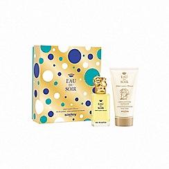 Sisley - 'Eau Du Soir' eau de parfum gift set