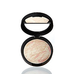 Laura Geller - Baked 'Balance-N-Brighten' Colour Correcting Foundation 9g