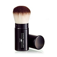 Laura Geller - Retractable kabuki brush