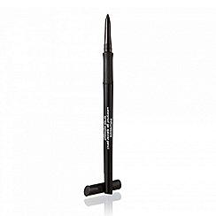 Laura Geller - 'Inkcredible' gel eyeliner pencil 0.4g