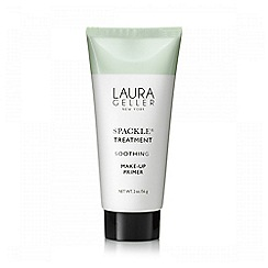 Laura Geller - 'Spackle® Treatment' Soothing Makeup Primer 56g