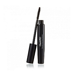 Laura Geller - 'Glamlash' dramatic volumising mascara 6ml