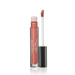 Laura Geller - 'Nude Kisses' lip hugging lip gloss 2.9ml