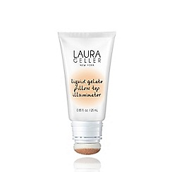 Laura Geller - Liquid Gelato Pillow Top Illuminator' highlighter 25ml