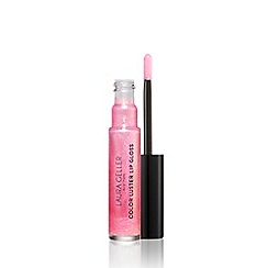Laura Geller - 'Color Luster' Hi-Def Top Coat Lip Gloss 6.5ml