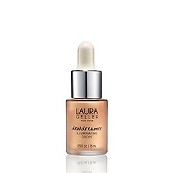 Laura Geller - 'Dewdreamer' Illuminating Drops 15ml