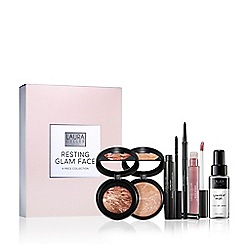 Laura Geller - Resting Glam Face 6 Piece Collection